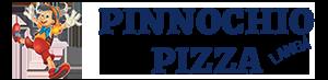 Pinoccihio Pizza Långå